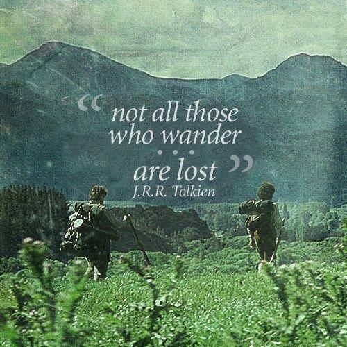 Tolkien Quotes: THE UNKNOWN MOMENT: UN POPULATION REDUCTION PLAN … THE
